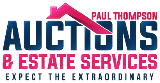 Paul-Thomson-Auctions